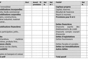 tableau-bilan-comptable-oyx8r3ldk2t96p4c3xrzpg1jz0y99h3a3fpugf5f4g