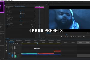 4-free-lens-distortion-transition-presets-premiere-pro