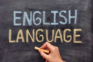 5-easy-ways-you-can-pick-up-the-english-language