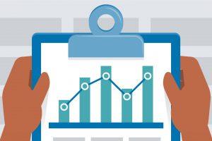Excel : L'analyse de données