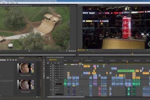 Adobe-Premiere-CC