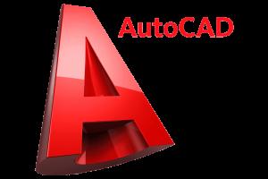 AutoCAD-3