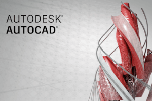 AutoCAD-7
