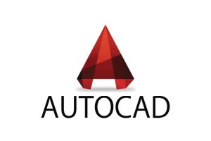 AutoCAD-8