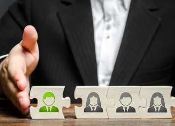 Avis-expert-Comment-bien-integrer-nouvel-acheteur--F