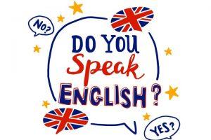 BLOG-LEARN-ENGLISH