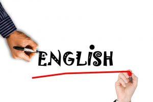 Class-English-Education-Language-Lesson-Classroom-47296833