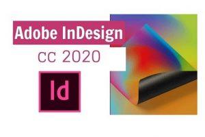 Download-Adobe-InDesign-CC-2020