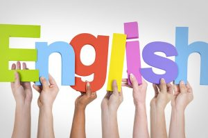 Edusoft-the-English-Language-Learning-Experts-1080x540