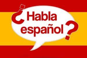 Hablamos-espagnol-tambien