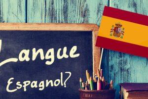 Langue-Espagnol