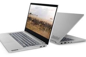 Lenovo-thinbook-620__w630.jpg
