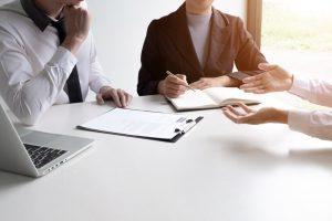 L'entretien et le développement des compétences-min