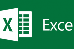 Microsoft-Excel-Logo-612x323