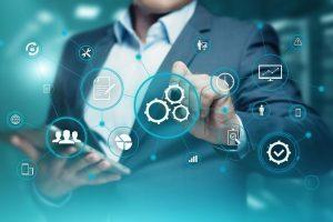 Option-Finance-Optimisation-des-coûts-un-necessaire-investissement
