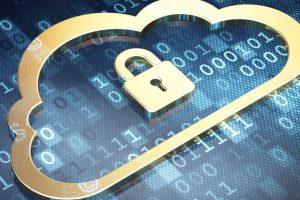 Securite-cloud-LINKBYNET-1
