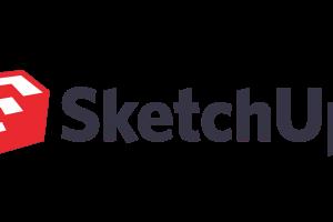 SketchUp1