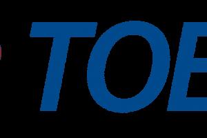 TOEIC_logo