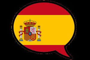 Wedigital-Academy-espagnol