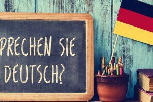 YjkzNjRiZWQtNzZhNS00YzY1LWFjZDktNGFiOWIxYzlmMTQy_cv-allemand-1140