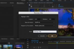 add-titles-graphics-video-project_step1