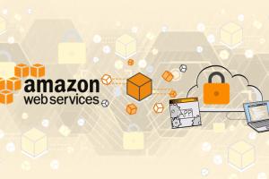 amazon-web-services-tout-savoir