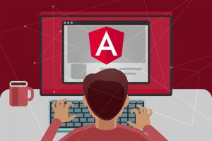 angular_article
