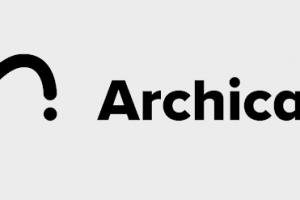 archicad1
