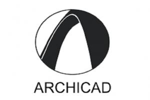 archicad2