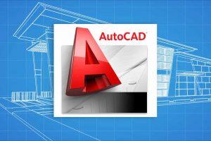 autocad_6