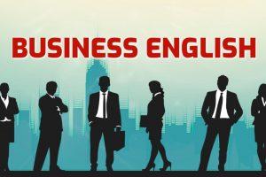 business-english-vocabulary