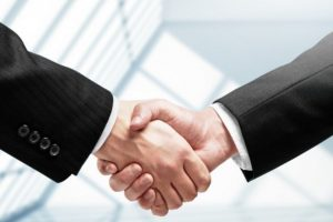 clients_partenaires_websuccess-e1361896938684