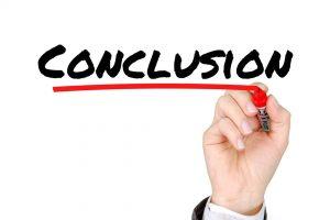conclusion-5859031_1280