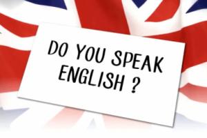 cours-anglais