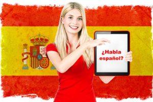 depositphotos_24436465-stock-photo-spanish-language-learning-concept