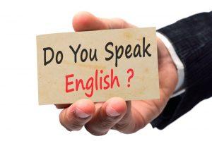 do-you-speak-Eng.-sign.