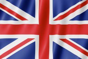 drapeau-du-royaume-uni-illustration-du-drapeau-anglais-britannique-agitant_2227-754