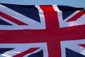 drapeau-du-royaume-uni