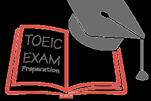education-gateway-toeic