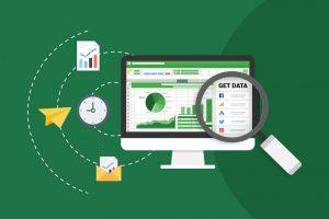 Formation Pour Devenir Un Expert Sur Microsoft Office Excel