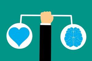 intelligence-emotionnelle-leadership-equilibre