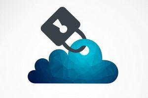 le-cloud-privé