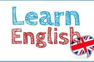 learn-english-at-marbella-international-spanish-school-marbella