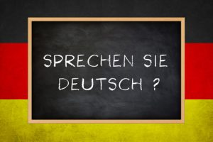 parler-allemand-582-x-30657
