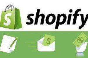 shopify13