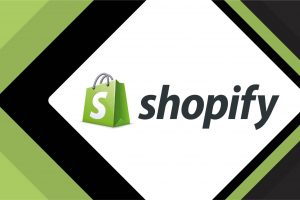 shopify6