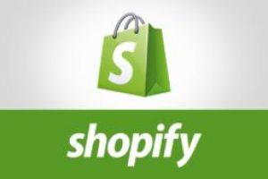 shopify7
