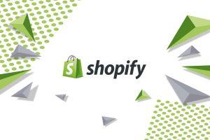 shopify8