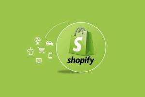 shopify9