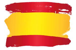 spain-flag-600x480